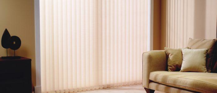 Trakaste zavese - Elegantno rešenje za poslovni prostor i stmabeni objekat